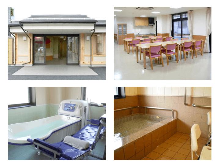 【てんじん】松本市深志にある訪問介護ステーションです。