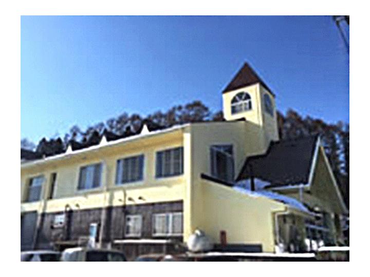 【らいおんハート訪問看護ステーション】佐久市前山にある訪問看護ステーションです。
