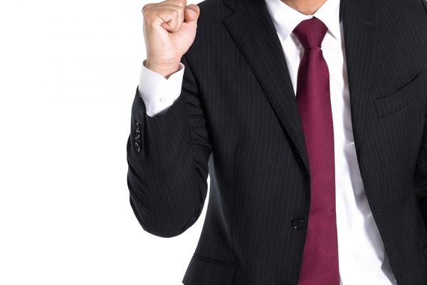 ★キャリアアップ可能★管理者を目指している方向けに事前登録はじめました! イメージ