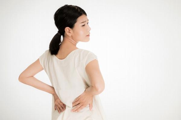 介護をするうえでの腰痛予防のポイントと簡単エクササイズのご紹介✫ イメージ