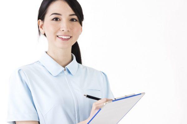 長野県でケアマネージャーを目指す方必見!お仕事内容や資格取得までの道のり イメージ