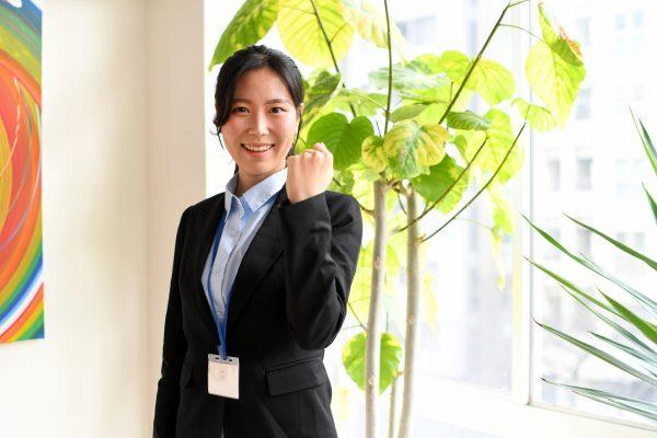 長野県で主任ケアマネージャーを目指す方必見!お仕事内容や資格取得までの道のり イメージ