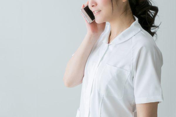 訪問看護のお仕事内容大公開!長野県で看護のお仕事をお探しの方必見! イメージ