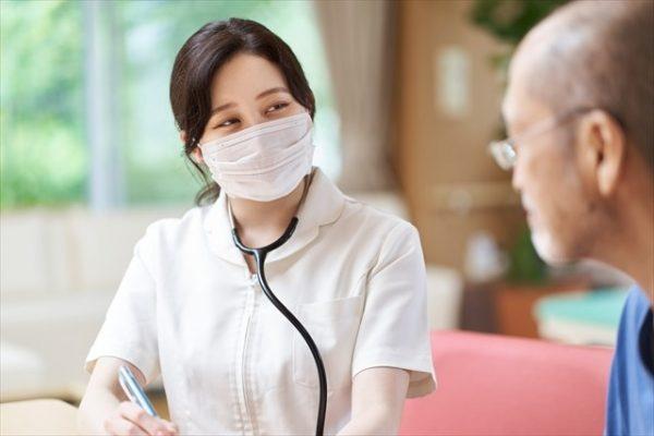 准看護師とは?給与や正看護師との違いもご紹介! イメージ